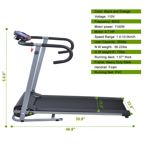 treadmill hire chatswood