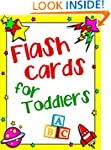 Flash Cards for Toddlers: Colors and...