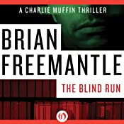 Blind Run | Brian Freemantle