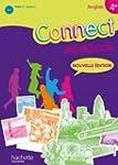 Connect 4e / Palier 2 ann�e 1 - angla...