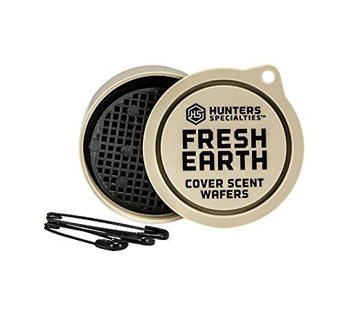 hunters-specialties-fresh-earth-cover-scent-wafers-3-pack