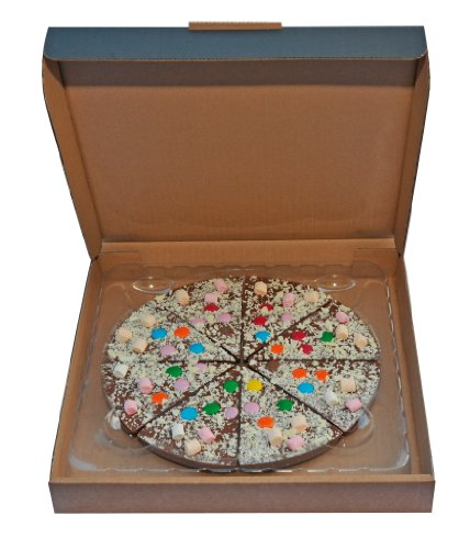 valentinos-10-milk-chocolate-mallow-beans-pizza-515g
