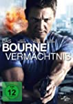 Das Bourne Vermchtnis