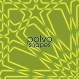 Shapes [Vinyl]