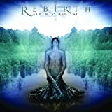 Rebirth by Nightmare Records (2011-05-23)