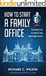 How to Start a Family Office: Bluepri...