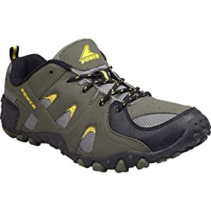 Power Men Sports Shoes - Size 9 | Article Code - 8187068 | Colour : GREEN