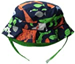 Carters Baby-Boys Newborn Reversible...