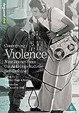 Concerning Violence [DVD]