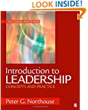 Introduction to Leadership: Concepts and Practice
