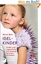 Reiner Bahr (Autor) (15) Neu kaufen: EUR 14,99 71 AngeboteabEUR 10,90