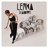 Lenka Kripac Shadows