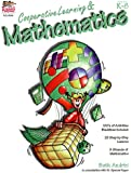Cooperative Learning & Mathematics (Grades K-8) 189 pp