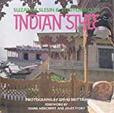 Indian Style (0500235791) by Suzanne Slesin