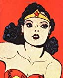 Wonder Woman: The Complete History