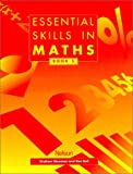 Essential Skills in Maths - Students' Book 5 (Essential Numeracy) (0174314442) by Newman, Graham