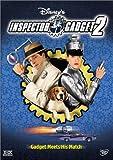 echange, troc Inspector Gadget 2 [Import USA Zone 1]