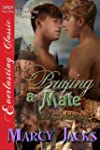 Buying a Mate [The Pregnant Mate Seri...