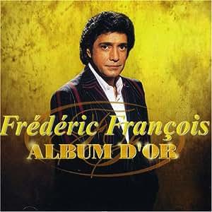 Album d'or - 21 grands succès