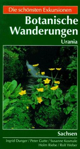 botanische-wanderungen-in-deutschen-landern-bd3-sachsen