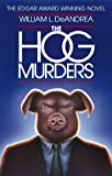 The Hog Murders (Ipl Library of Crime Classics)
