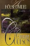 A House Divided (0786229179) by Cookson, Catherine