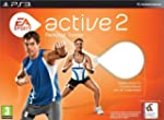 Ea Sports Active 2 Sony Ps3