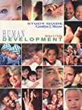 Human Development: Study Guide (013233156X) by Meyer, Carolyn