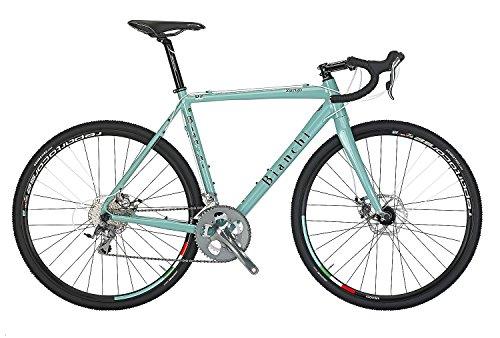 bianchi-zurigo-disc-tiagra-cyclo-cross-bike-10sp-celeste-55cm-2015