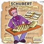 Schubert racont� aux enfants (collection