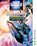 img - for Key Science: Chemistry, Teacher's Guide & Extension File book / textbook / text book