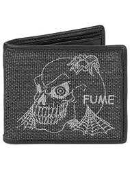 Fume Unisex Wallet (FWT 19)