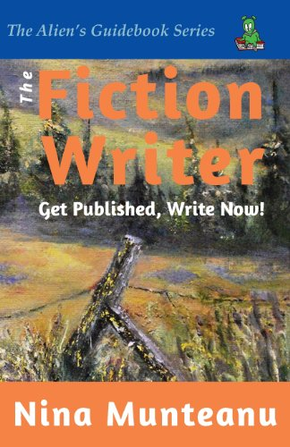 About Writing – The Personal Blog of Pace J Miller