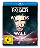 DVD & Blu-ray - Roger Waters The Wall - Dolby Atmos  [Blu-ray]