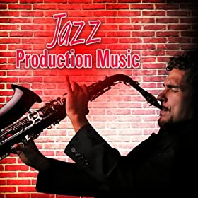 Jazz production music royalty free music march 5 2011 format mp3 be