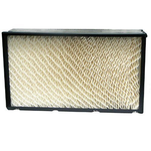 Essick Air 1041 Replacement Console Wick