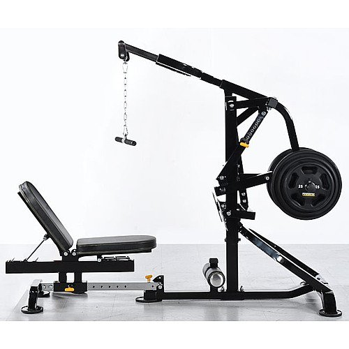 Discount best to home gyms sale bestsellers good cheap