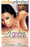 Keyshia and Cashmere: A Jersey Hood Love Story