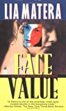 Face Value (Laura Di Palma Mystery) (0671888404) by Matera, Lia