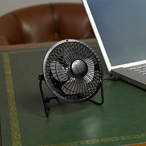 kingfisher-limitless-usb-desk-fan