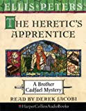 img - for The Heretic's Apprentice book / textbook / text book