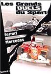 Les Grands duels du sport - Automobil...