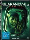 Quarantäne 2: Terminal [Alemania] [DVD]