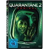 "Quarant�ne 2: Terminalvon ""Josh Cooke"""