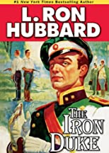 The Iron Duke (Stories from the Golden Age) (Stories from the Golden Age)