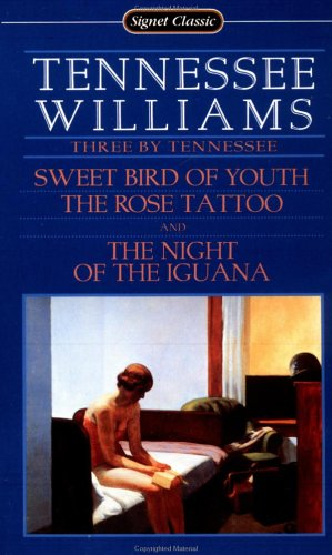 a critical analysis of the night of the iguana by tennessee williams Title: c:progra~1lexmar~1imagesapp 725210442pdf author: alan hong created date: 9/14/2002 7:55:21 pm.