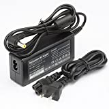 AC Adapter/Power Supply&Cord for Ga