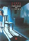 echange, troc Raoul Ruiz - Poétique du cinéma