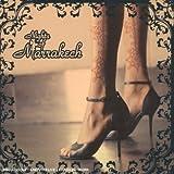 echange, troc Various Artists - Nights Of Marrackech