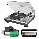 Best Turntables 2016 Top 10 Turntables Reviews Comparaboo